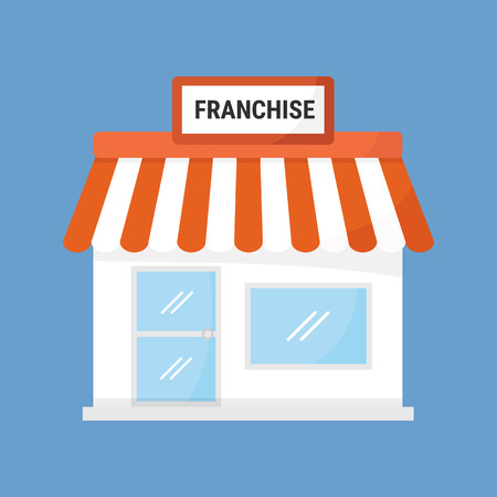 63186357 - franchise business