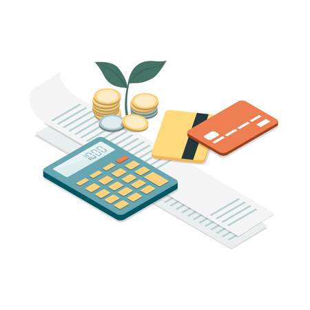 Personal tax allowance: exceptions