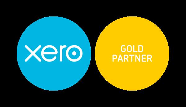 xero-gold-partner-logo-hires-RGB