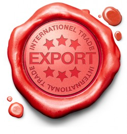 Export_TaxAgility Accountants London