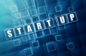 SEIS Investment Injects £82m Into Start-Ups