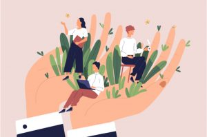 Reporting Employee Benefits-In-Kind